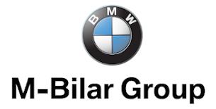 M-bilar Group Västerås