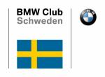 BMW Club Schweden Logotyp
