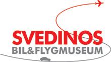 Svedinos Bil- och Flygmuseum